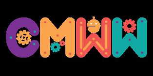 cmww-logo