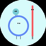Friends-Buttons_01-web