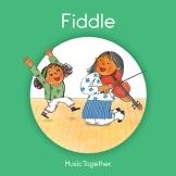 Fiddle-Cover_web