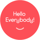 HelloEverybody-PhraseSmile_RED-web.png