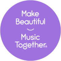 MakeBeautiful-PhraseSmile_PURPLE-web