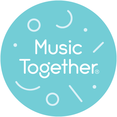 MusicTogether-Shapes_TEAL_print