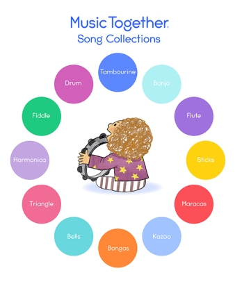Tambourine-SongCollectionsGraphic_web