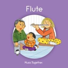 Flute FSB Cover web
