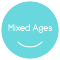 MT-ClassLogo-MixedAges-SolidCircle_TEAL-web